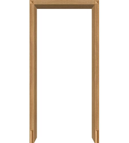 Портал межкомнатный  «DIY Декор» Anegri Veralinga