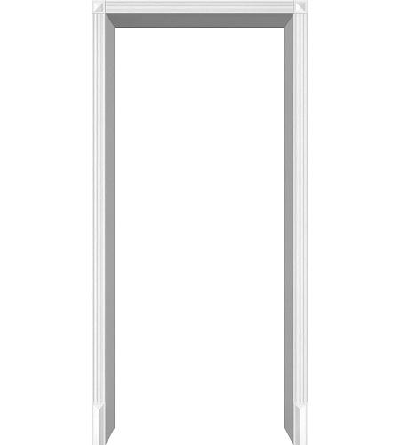 Портал межкомнатный  «DIY Декор» Virgin