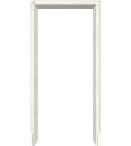 Портал межкомнатный  «DIY Декор» Nordic Oak