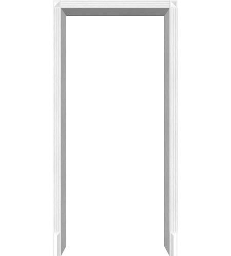 Портал межкомнатный  «DIY Декор» Royal Oak