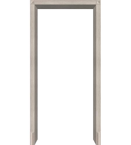 Портал межкомнатный  «DIY Декор» Cappuccino Veralinga