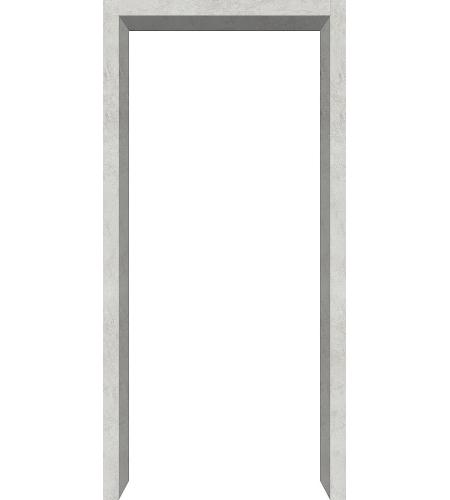 Портал межкомнатный  «DIY» Grey Art