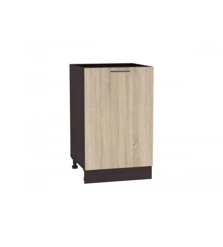 Шкаф нижний Брауни ШН 500