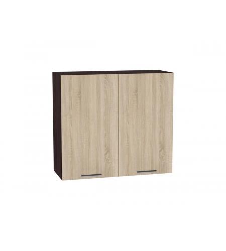 Шкаф верхний Брауни ШВ 800