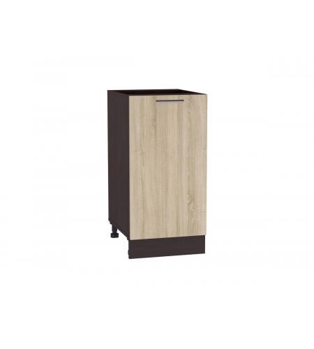 Шкаф нижний Брауни ШН 400