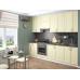 Кухня «Сканди-03»  Ivory Wood