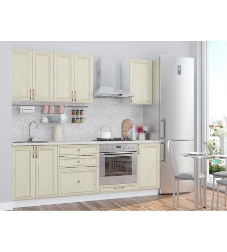 Кухня «Шале-01»  Veneziano