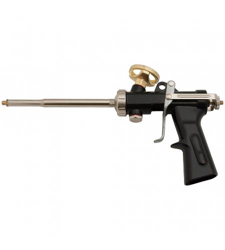 Пистолет для пены Headman Prof Teflon