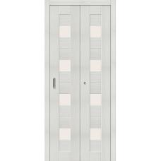 Порта-23