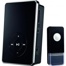Звонок DBQ09M WL MP3 16M
