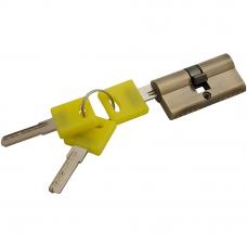 Цилиндр ZK-60-30/30