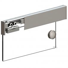 Раздвижная система Herkules Glass 2000