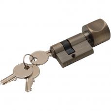 Ключ-фиксатор СТ 7В