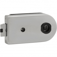 Защелка СТ MP-600-WC