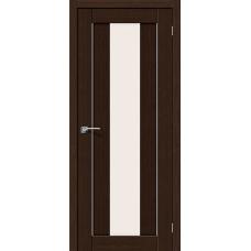 Порта-25 alu