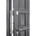 Дверь входная металлическая «Porta M К18.K12» Rocky Road/Chalet Grande