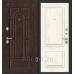 Дверь входная металлическая «Porta S 55.К12» Almon 28/Nordic Oak