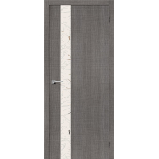 Порта-51 SA